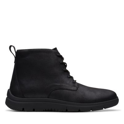 Boots Clarks® Site Shoes Men's Official 08mNwn