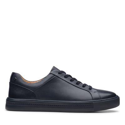buy popular c41f3 43d0c Sneaker Damen | Damen Sneaker | Clarks
