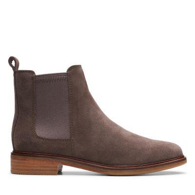 zuverlässige Qualität Großhandelspreis 2019 besserer Preis Schuhe Must-Haves Frauen | Herbst/Winter 2019 | Clarks