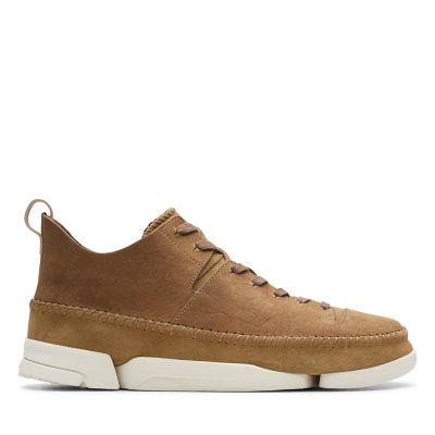 0a843ddc742 Mens Shoes | Mens Shoe Collection | Clarks