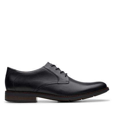 Ortholite Ortholite HommeRetour HommeRetour Gratuit Clarks Chaussures Gratuit Chaussures Yyb6mIf7gv