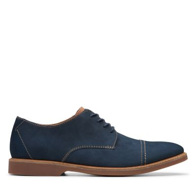 1b4a6bbdeab9c Mens Shoes | Mens Shoe Collection | Clarks