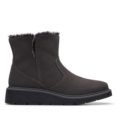 fantastic savings free shipping Official Website Womens Comfortable Boots & Booties - Clarks® Shoes Official Site