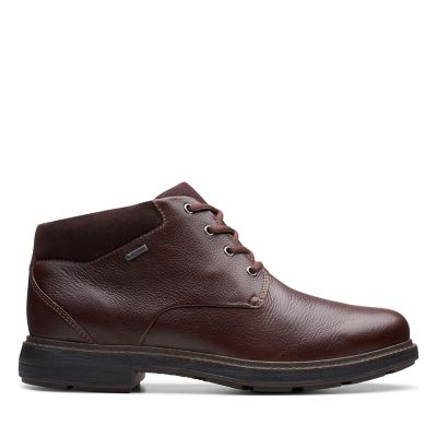 Chaussures GORE TEX Homme | Chaussures Imperméables Homme