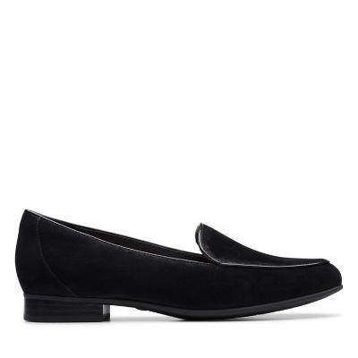 MujerCalzado Clarks Especial Ancho Zapatos dsQtrChBx