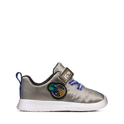 47edf190bcd Kids Footwear | Childrens Styles | Clarks