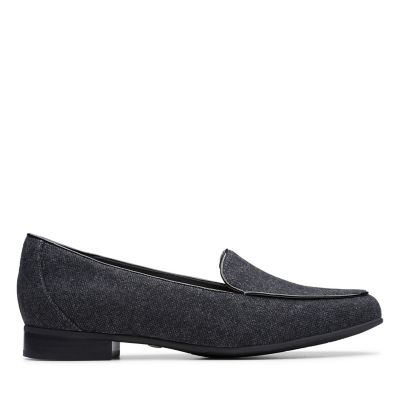 16542ae78e82f Women's New Arrivals - Clarks® Shoes Official Site