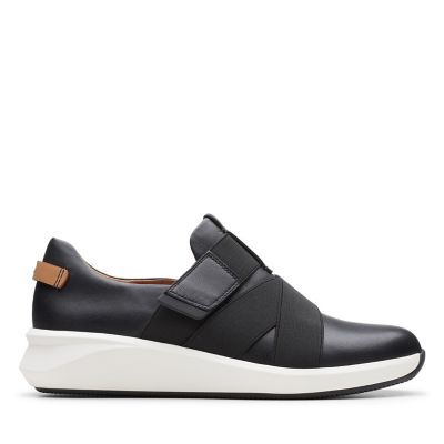 high quality best cheap look for Ortholite Shoes For Women - Clarks® Shoes - Clarks® Shoes ...