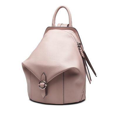 2091ec019f Women's Backpacks - Clarks® Shoes Official Site