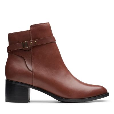 35634fc1c66 Sandalias | Sandalias Cómodas de Mujer Calidad Premium | Clarks