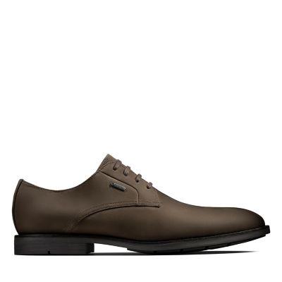 HerrenStiefel Gore Clarks Schuhe Tex OXPuikZ