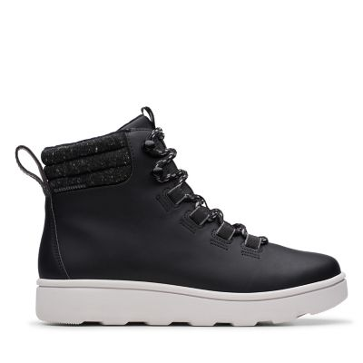 1ddababaf Womens Cloudsteppers | Comfortable Styles | Clarks
