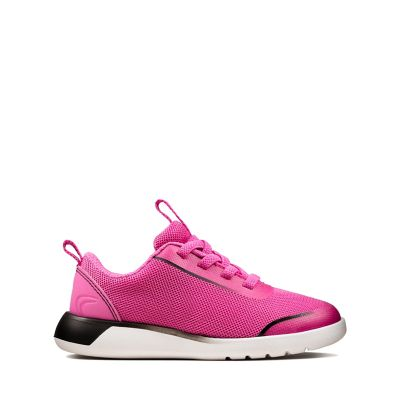 e65ee5d7bfaf6 Kids Trainers | Trainers for Kids | Clarks