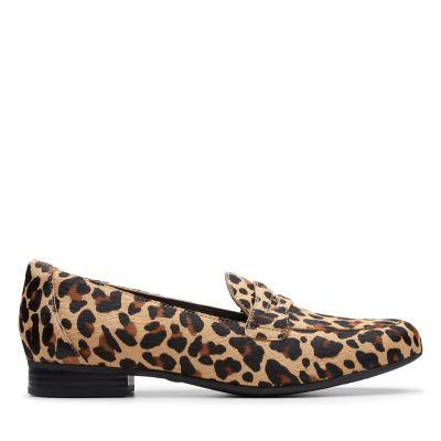 36739f4c9792c Animal Print Shoes | Nautical Prints | Clarks