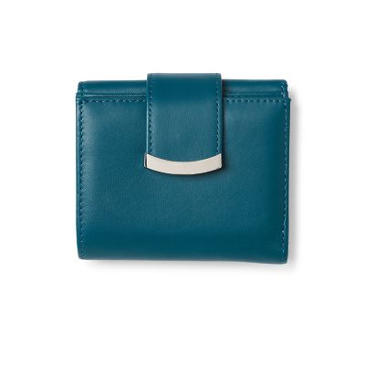 89ae0c1408e Womens Wallets - Clarks® Shoes Official Site