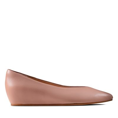 Zapatos Mujer | Compra Zapatos Online Mujer | Clarks