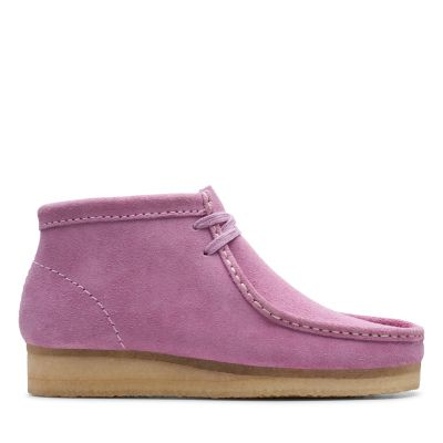 6f73a873c58 Shoes for Women - Clarks® Shoes Official Site
