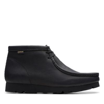 separation shoes 8a17e 1281e Clarks Wallabees im Clarks Online Shop kaufen | Clarks.de