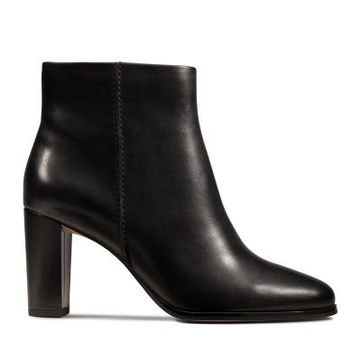 Womens Heels | Low, Mid & High Clarks® Shoes Official Site