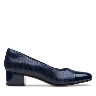 973fbcbd2e8 Women's Heels - Clarks® Shoes Official Site