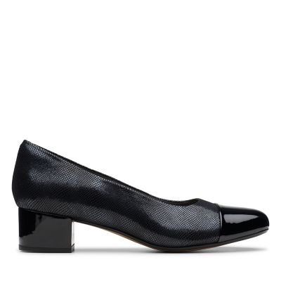 710c4eb6cc1a9 Pumps   Womens Court Shoes & Womens Pumps   Free Delivery   Clarks