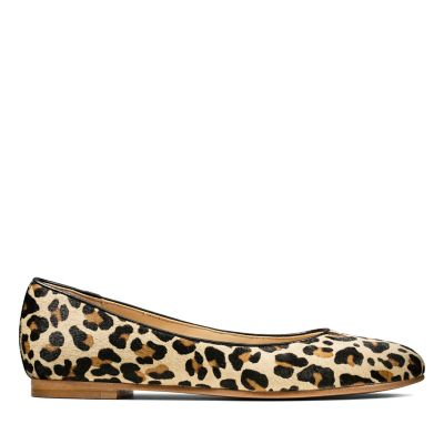 e0acfa28d9c Pumps | Women's Ballet Pumps & Black Pump Shoes | Clarks