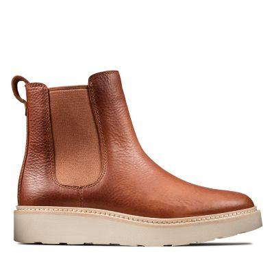 to buy newest collection sale uk All Womens Footwear   Ladies Footwear   Clarks