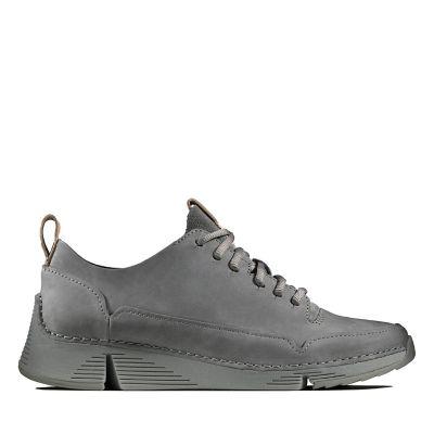 Tri Spark. Grey