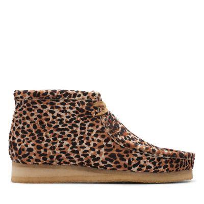 8aa3c3b6 Clarks Men's Originals - Clarks® Shoes Official Site