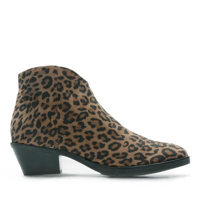 904cf3044bd Mila Myth. Womens Boots