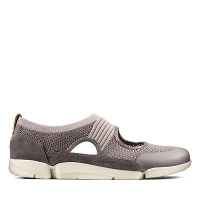 bea8a164add Women's Walking Boots & Shoes | Women's Hiking Boots & Shoes