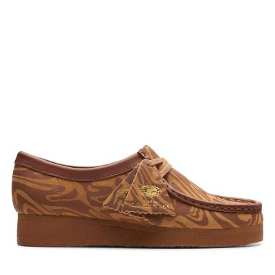 3b545969 Womens Wallabees | Womens Originals | Clarks