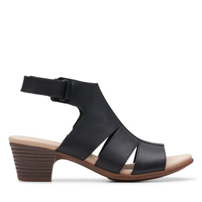 The Most Comfortable Sandals for Women Clarks® Shoes