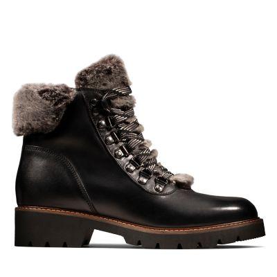Women's Walking Boots & Shoes | Women's Hiking Boots & Shoes