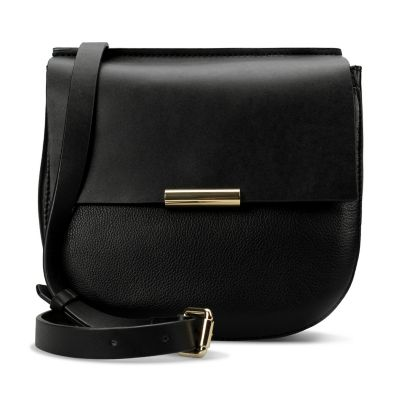 Sequía Eh Sentido táctil  Clarks | Bags & Accessories | Deals and Offers