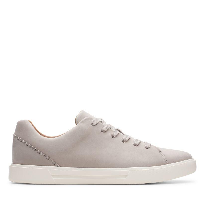 bandeja línea corazón perdido  Un Costa Lace Stone Nubuck - Clarks® Shoes Official Site | Clarks