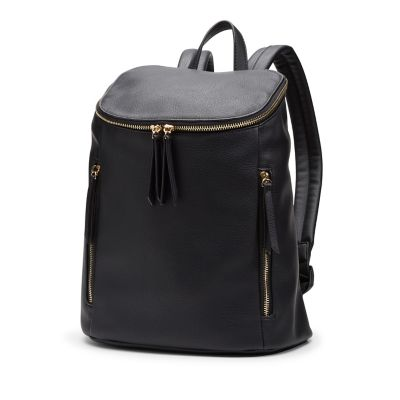 great deals huge discount discount Women's Backpacks - Clarks® Shoes Official Site