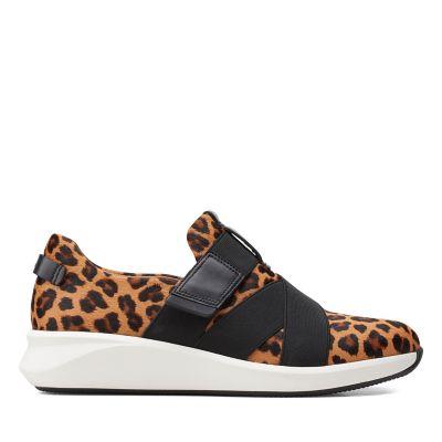 المارة نملة أرضية Clarks Extra Wide Fit Womens Shoes Dsvdedommel Com