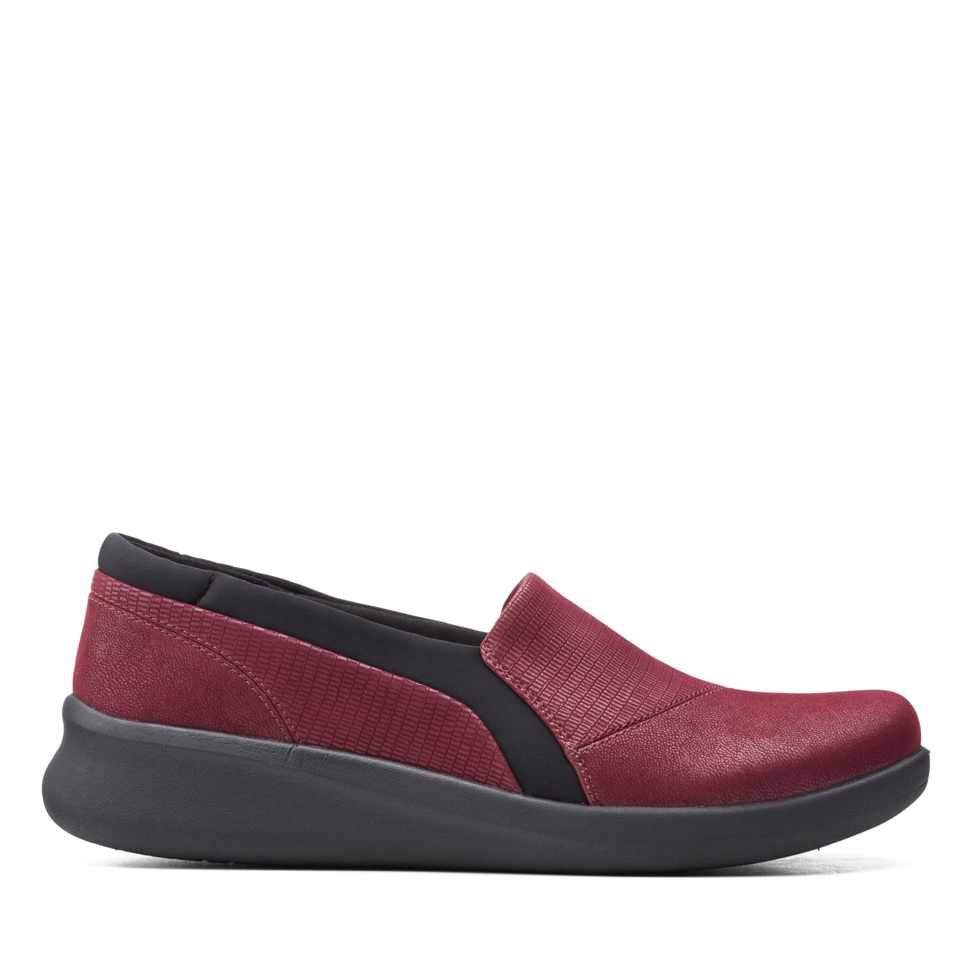 Clarks SILLIAN2.0 EVE