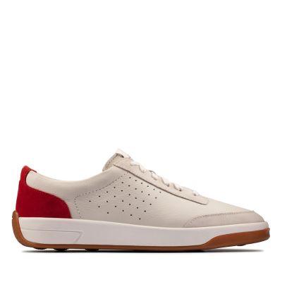 Mendigar Shinkan Inapropiado  Shoes - Clarks® Shoes Official Site