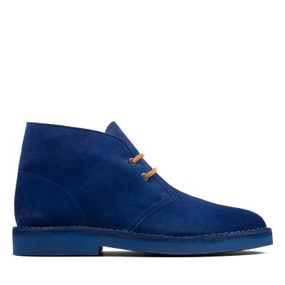 All Womens Boots Clarks Shoes Official Site