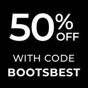 BootsBest50