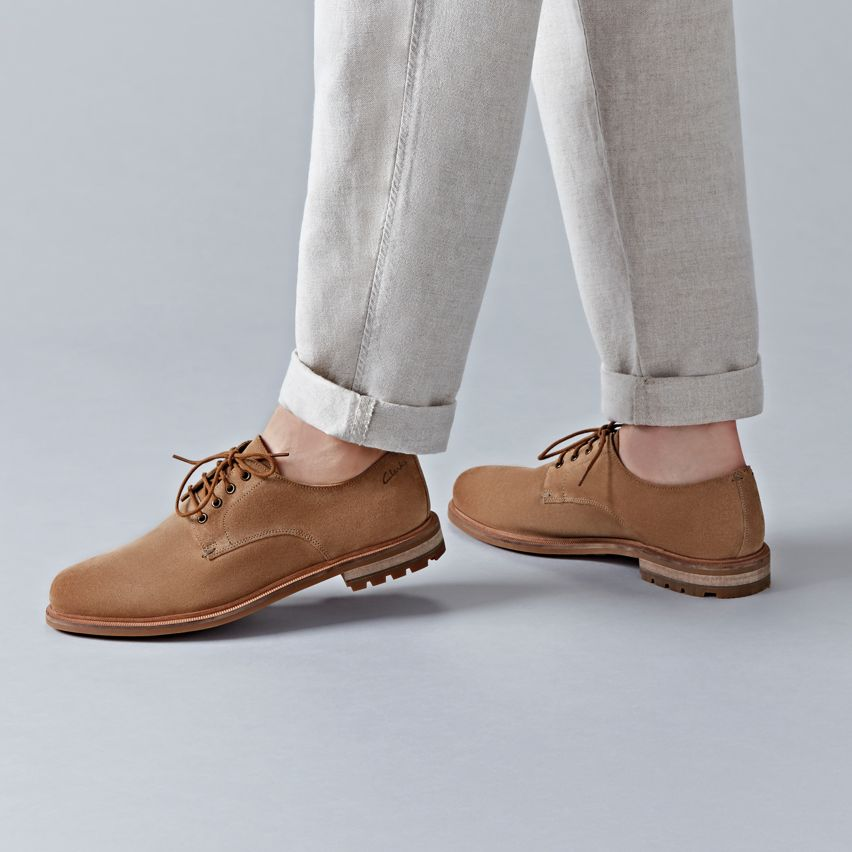 Clarks® Shoes Official Site