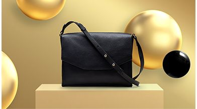 Click here to shop women's bags and purses
