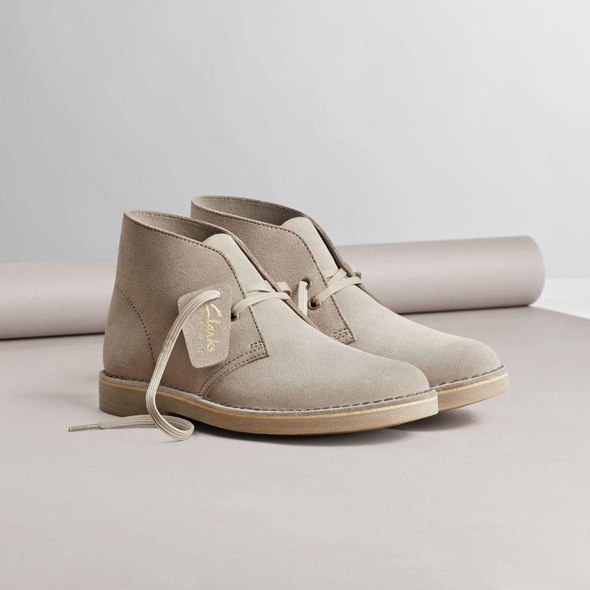 Shop mens desert boot 2