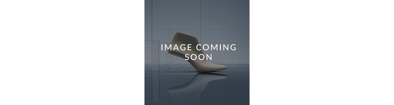 73757673e63c Clarks CLOUDSTEPPERS™ - Clarks® Shoes Official Site