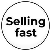 SellingFast