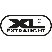 Extra Light