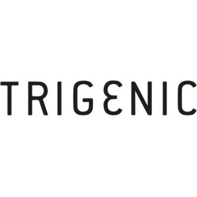 Trigenic