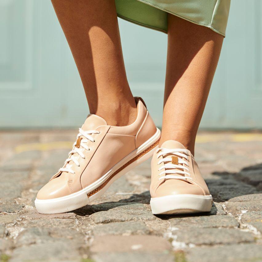 Shop Walking Styles